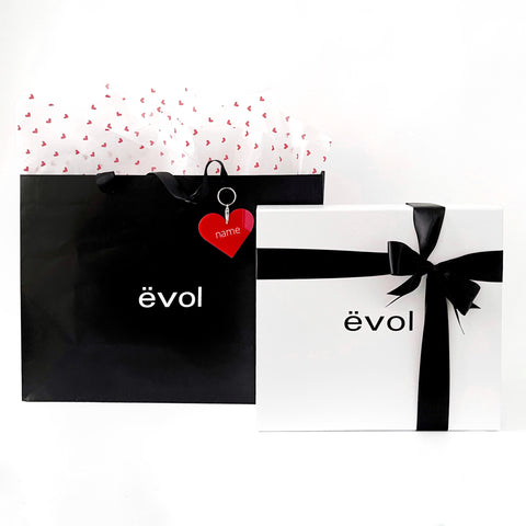 V-Day Special (Toronto Delivery ONLY)