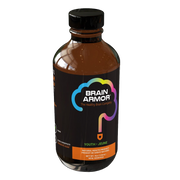 YOUTH VEGAN LIQUID CONCENTRATE