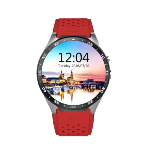 MTK-KW88 SMART WATCH
