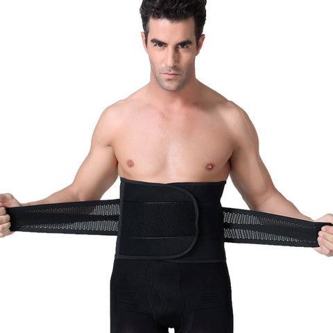 Abdomen Slimming Belt