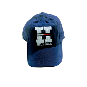 Tommy Hilfiger Fashionable HATs