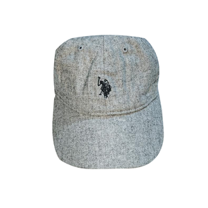 U.S POLO ASSN MEN'S HAT