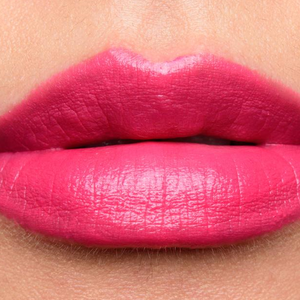 Mac Cremesheen Lipstick- Speak Louder