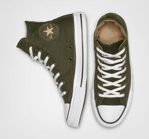 Chuck Taylor All-Star Oxford Sneaker-Camo