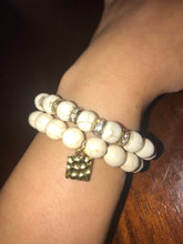 Ivory Stack