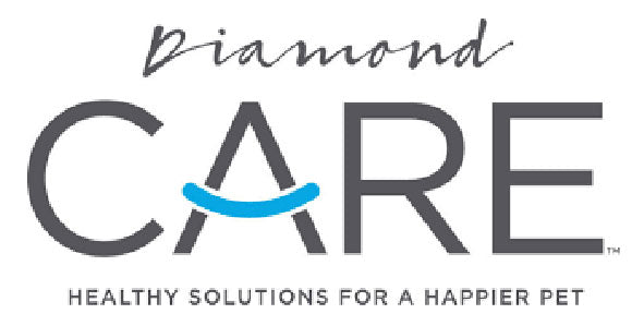 Diamond Care™