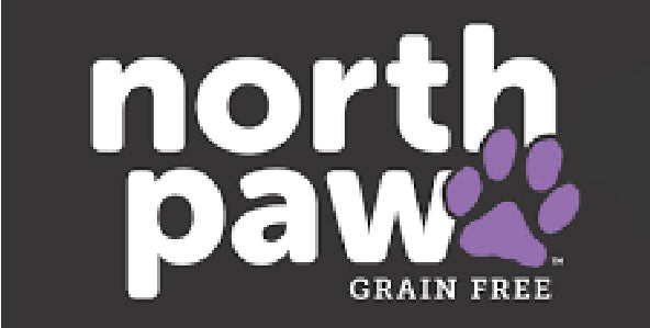 North Paw® Grain Free