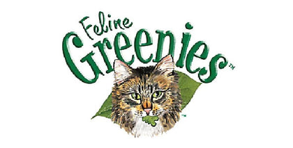 Feline Greenies™