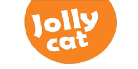 Jolly Cat™