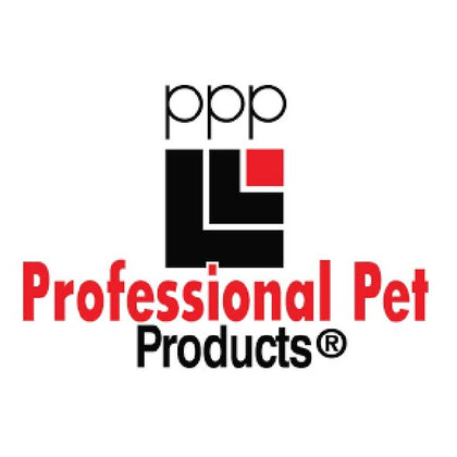 Professional Pet Products®