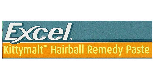 Excel Hairball Remedy