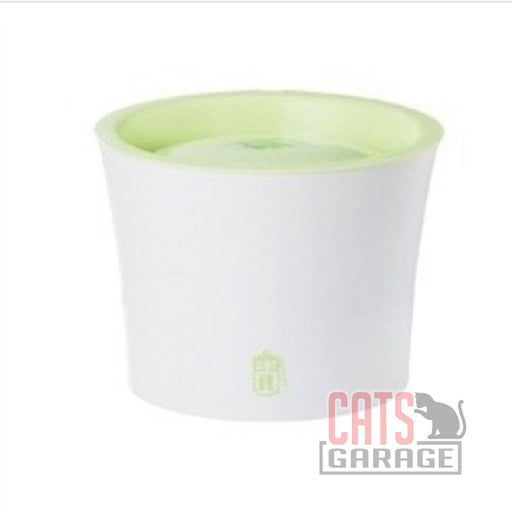 Catit® - Design Cat Drinking Fountain, 3L
