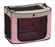 Marukan One Touch Cage Pink (3 Sizes)