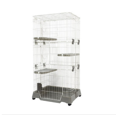 Marukan Kitty Cage 1400