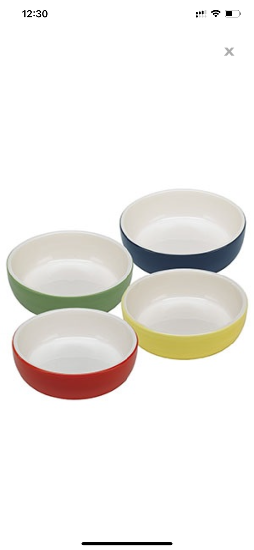 Ferplast - Marte Bowl