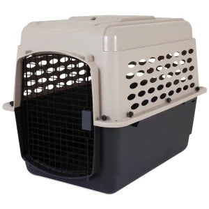 Petmate - Vari Kennel