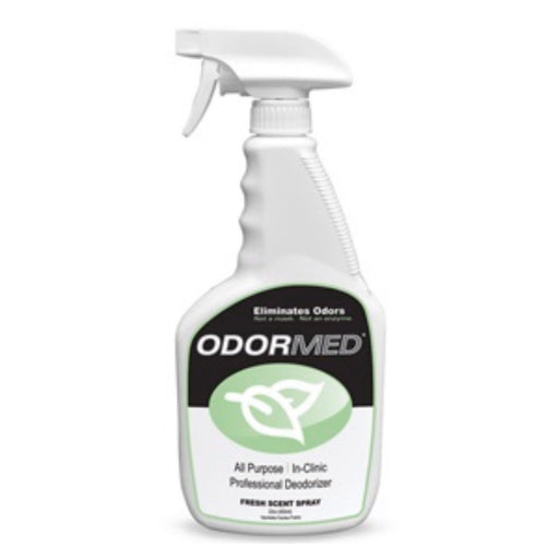 Thornell Odormed Fresh Scent Deodorier 22oz