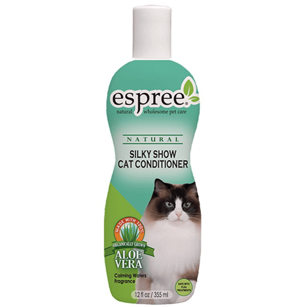 Espree® - Silky Show Conditioner 355ml
