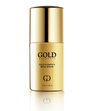 Gold Elements Mega Serum
