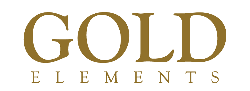 Gold Elements