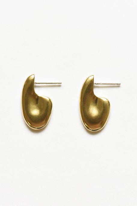 864 Earrings EA-TL-01
