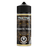 THUNDERHEAD - VAPEMATE TOBACCO (50/50) CO-PACKED VAPEMATE - THUNDERHEAD