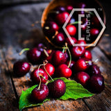 E-Flavors - Cherry Flavor Concentrate Flavouring Concentrate Nicvape Inc.