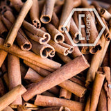 E-Flavors - Gourmet Cinnamon Flavor Concentrate Flavouring Concentrate Nicvape Inc.