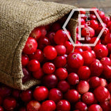 E-Flavors - Cranberry Flavor Concentrate Flavouring Concentrate Nicvape Inc.
