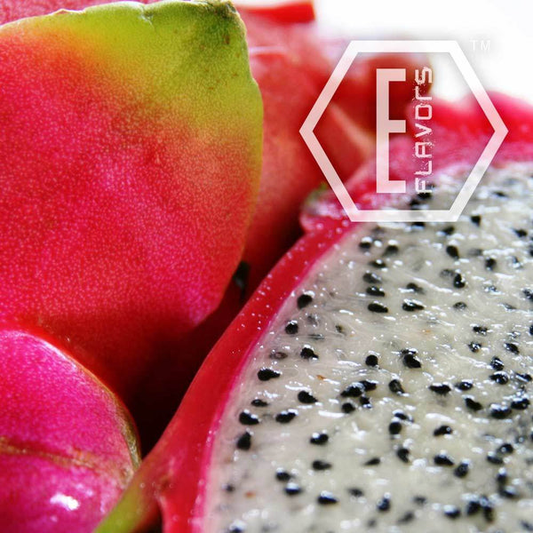 DRAGON FRUIT FLAVOURING FLAVOURING NICVAPE INC.