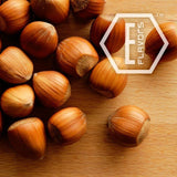 E-Flavors - Hazelnut Flavor Concentrate Flavouring Concentrate Nicvape Inc.