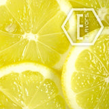 E-Flavors - Lemon Flavor Concentrate Flavouring Concentrate Nicvape Inc.