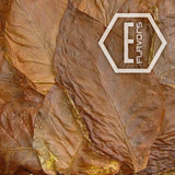 E-Flavors - Turkish Tobacco Flavor Concentrate Flavouring Concentrate Nicvape Inc.