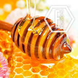 E-Flavors - Real Honey Flavor Concentrate Flavouring Concentrate Nicvape Inc.