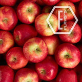 E-Flavors - Red Apple Flavor Concentrate Flavouring Concentrate Nicvape Inc.