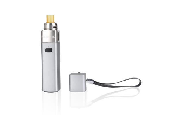 INNOKIN: POCKETMOD