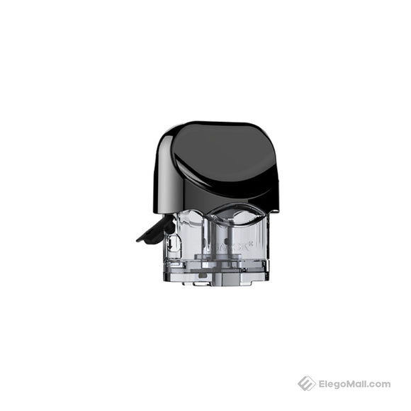 Smok Nord 3ml Cartridge (2 coils inc.) 1/pk