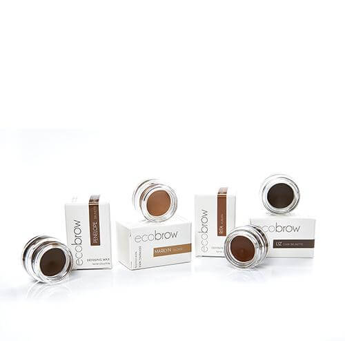 Ecobrow Defining Wax®