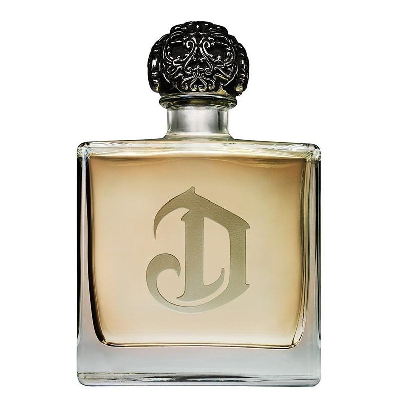 DeLeón Diamanté (Gold) - Tequila