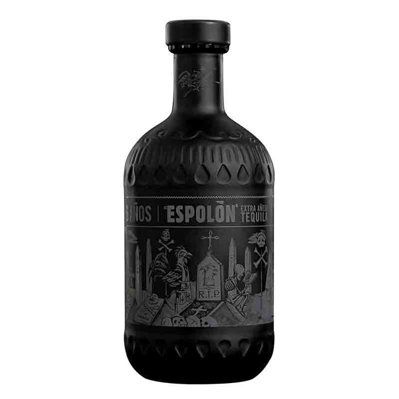 Espolòn 6 Year Old - Tequila