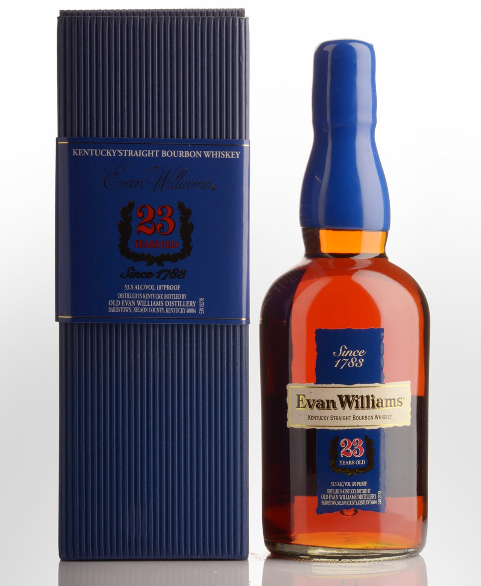 Evan Williams 23 Year Old