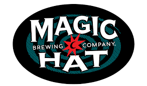Magic Hat