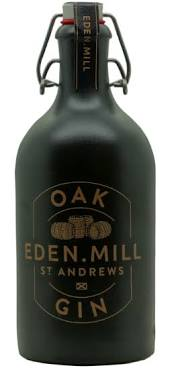 Oak Eden Mill Gin