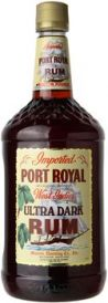 Port Royal Dark
