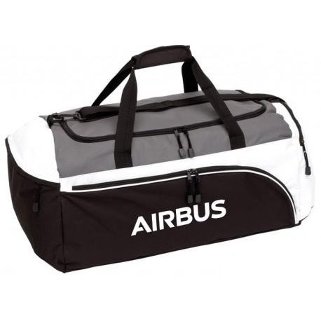 Airbus Large Travel bag