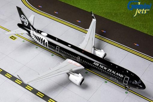 1/200 Air New Zealand Airbus A321neo