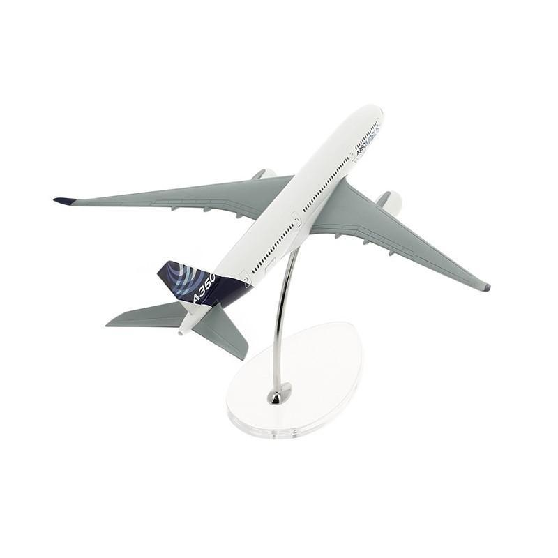 1:400 Airbus A350 XWB Die-Cast Model