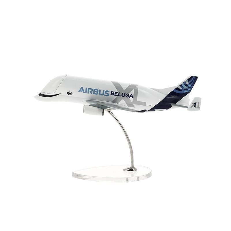 1:400 Airbus Beluga XL 'New Livery' Model