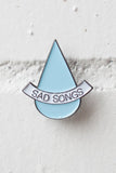 sad songs pin | by stay home club
