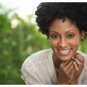 Proper Hair Care For Natural Black Hair Styles